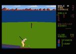 Leaderboard Atari 800 14