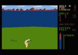 Leaderboard Atari 800 15