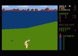 Leaderboard Atari 800 16