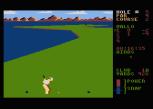 Leaderboard Atari 800 18