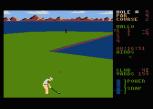 Leaderboard Atari 800 19