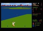 Leaderboard Atari 800 24
