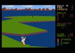 Leaderboard Atari 800 25