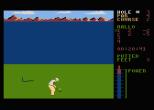 Leaderboard Atari 800 26