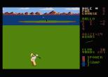 Leaderboard Atari 800 27