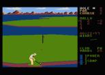Leaderboard Atari 800 28