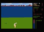Leaderboard Atari 800 29