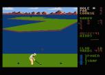 Leaderboard Atari 800 30