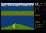 Leaderboard Atari 800 35