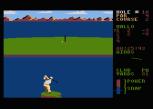 Leaderboard Atari 800 36