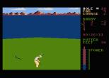 Leaderboard Atari 800 37