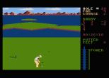 Leaderboard Atari 800 38