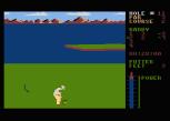 Leaderboard Atari 800 41