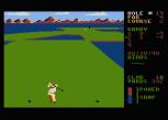 Leaderboard Atari 800 46