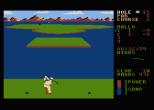 Leaderboard Atari 800 48