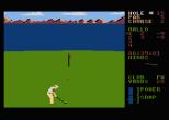 Leaderboard Atari 800 49