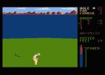 Leaderboard Atari 800 50