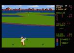 Leaderboard Atari 800 51
