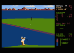 Leaderboard Atari 800 52