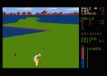 Leaderboard Atari 800 57