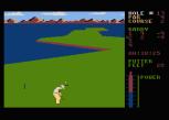 Leaderboard Atari 800 58