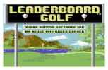 Leaderboard C64 02