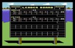 Leaderboard C64 48