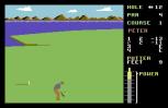 Leaderboard C64 51