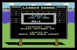 Leaderboard Executive Edition C64 03