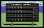 Leaderboard Executive Edition C64 39