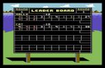 Leaderboard Executive Edition C64 57
