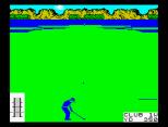 Leaderboard ZX Spectrum 05