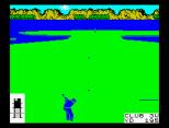 Leaderboard ZX Spectrum 06