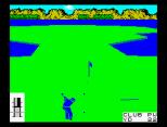 Leaderboard ZX Spectrum 07