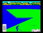 Leaderboard ZX Spectrum 18