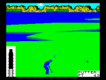 Leaderboard ZX Spectrum 24