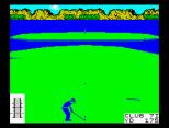 Leaderboard ZX Spectrum 25