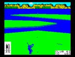 Leaderboard ZX Spectrum 28