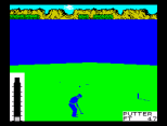 Leaderboard ZX Spectrum 29