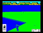 Leaderboard ZX Spectrum 35