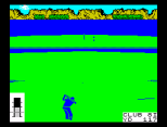 Leaderboard ZX Spectrum 36