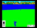 Leaderboard ZX Spectrum 39