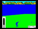 Leaderboard ZX Spectrum 40