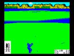 Leaderboard ZX Spectrum 46