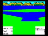 Leaderboard ZX Spectrum 47