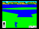Leaderboard ZX Spectrum 48