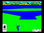 Leaderboard ZX Spectrum 49