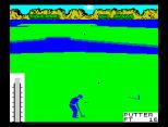 Leaderboard ZX Spectrum 50