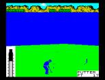 Leaderboard ZX Spectrum 52