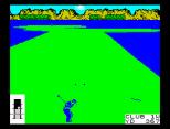Leaderboard ZX Spectrum 58